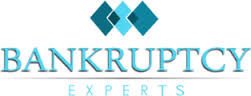 Bankruptcy Experts Gold Coast - Adelaide Accountant