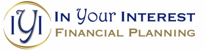In Your Interest Financial Planning - Adelaide Accountant