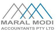 Maral Modi Accountants - Adelaide Accountant