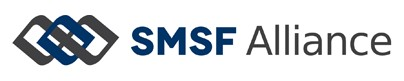 SMSF Alliance - Adelaide Accountant