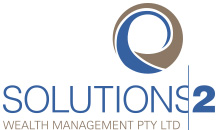 Solutions2 Super Administration Pty Ltd - Adelaide Accountant