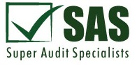 Super Audit Specialists - Adelaide Accountant