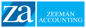 Zeeman Accounting - Adelaide Accountant
