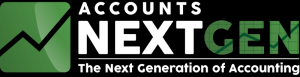 Accounts NextGen - Adelaide Accountant