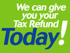 Tax Today Brisbane - Adelaide Accountant