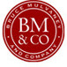 Bruce Mulvaney  Co - Adelaide Accountant