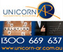 Unicorn Accountants - Adelaide Accountant