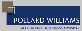 Pollard Williams Pty Ltd - Adelaide Accountant