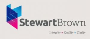 StewartBrown - Adelaide Accountant