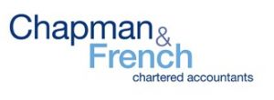 Chapman  French - Adelaide Accountant