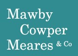 Mawby Cowper Meares  Co - Adelaide Accountant
