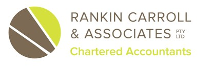 Rankin Carroll  Associates Pty Ltd - Adelaide Accountant