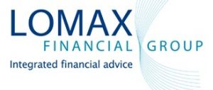 Lomax Financial Group - Adelaide Accountant