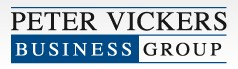Peter Vickers  Associates Pty Ltd - Adelaide Accountant