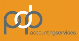 PDP Accounting Services - Adelaide Accountant