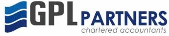 GPL Partners - Adelaide Accountant