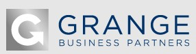 Grange Business Partners - Adelaide Accountant