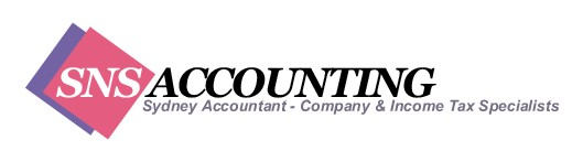 SNS Accounting Pty Ltd - Adelaide Accountant