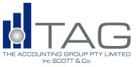 Tag The Accounting Group - Adelaide Accountant