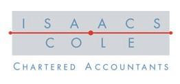 Isaacs  Cole - Adelaide Accountant