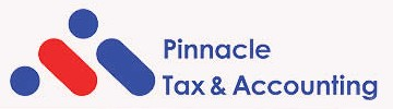 Pinnacle Tax  Accounting - Adelaide Accountant