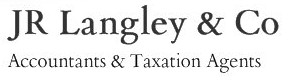 Langley  Co - Adelaide Accountant