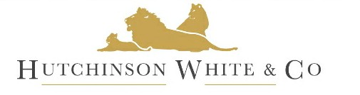Hutchinson White  Co - Adelaide Accountant