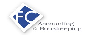 FC Accounting - Adelaide Accountant