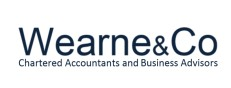 Wearne  Co - Adelaide Accountant
