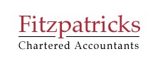 Fitzpatricks Chartered Accountants - Adelaide Accountant