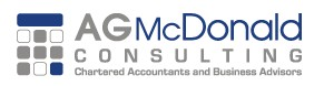 A.G. McDonald Consulting Chartered Accountants - Adelaide Accountant