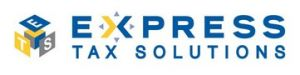 Express Tax Solutions Wiley Park - Adelaide Accountant