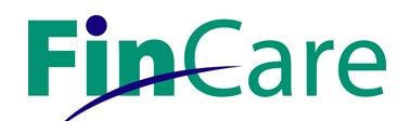 FinCare Sutherland - Adelaide Accountant