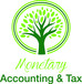 Monetary Accounting  Tax - Adelaide Accountant