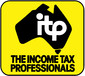 ITP The Income Tax Professionals - Adelaide Accountant