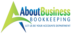 About Business Bookkeeping - Adelaide Accountant