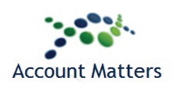 Account Matters - Adelaide Accountant