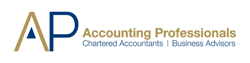 Accounting Professionals NSW Pty Ltd - Adelaide Accountant