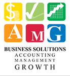 Allison GeiselAMG Business Solutions - Adelaide Accountant