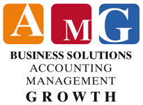 AMG Business Solutions - Adelaide Accountant