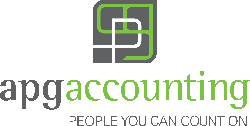 APG Accounting - Adelaide Accountant