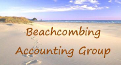 Beachcombing Accounting Group - Adelaide Accountant