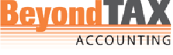 Beyond Tax - Adelaide Accountant