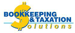 Bookkeeping  Taxation Solutions - Adelaide Accountant