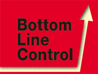 Bottom Line Control - Adelaide Accountant