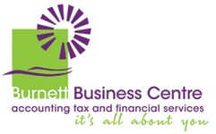 Burnett Business Centre - Adelaide Accountant