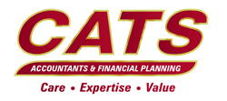 CATS Accountants  Financial Planning - Adelaide Accountant