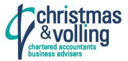 Christmas  Volling - Adelaide Accountant
