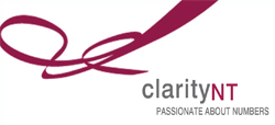 Clarity NT - Adelaide Accountant