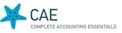 Complete Accounting Essentials - Adelaide Accountant